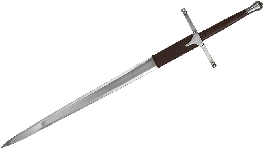 Wallace-Sword-pic