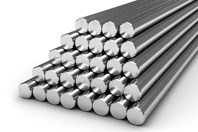 Steel-pic